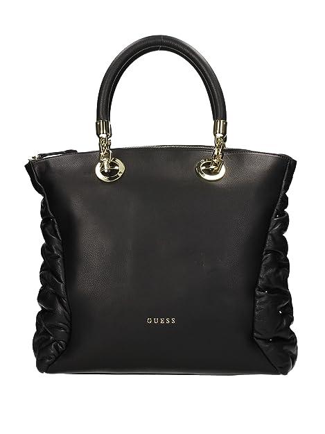 Satchel Tracolla Blake Con Bag Guess In Borsa Mod Donna Pelle Luxe azwInnRq8