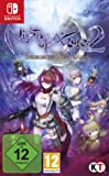 Nights of Azure 2: Bride of The New Moon [Switch]