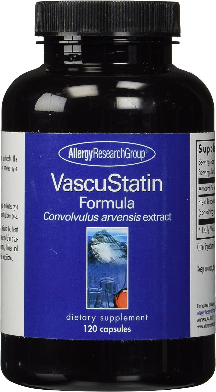 Vascustatin
