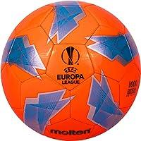 MOLTEN Replica de la UEFA Europa League – 1000 Modelo Oficial de Bola