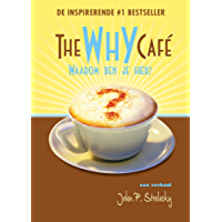 The Why Cafe - Waarom Ben Je Hier?