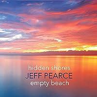 Hidden Shores/Empty Beach