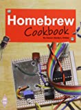 Homebrew Cook Book