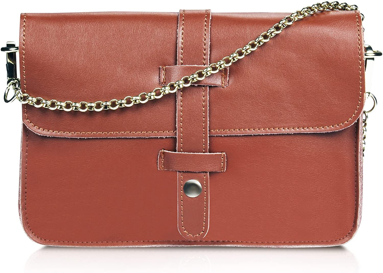 Mansarovar Crossbody Bag...