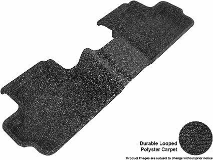 Husky Liners Front /& 2nd Seat Floor Liners Fits 08-14 Mercedes C-Class 4 Door 99813