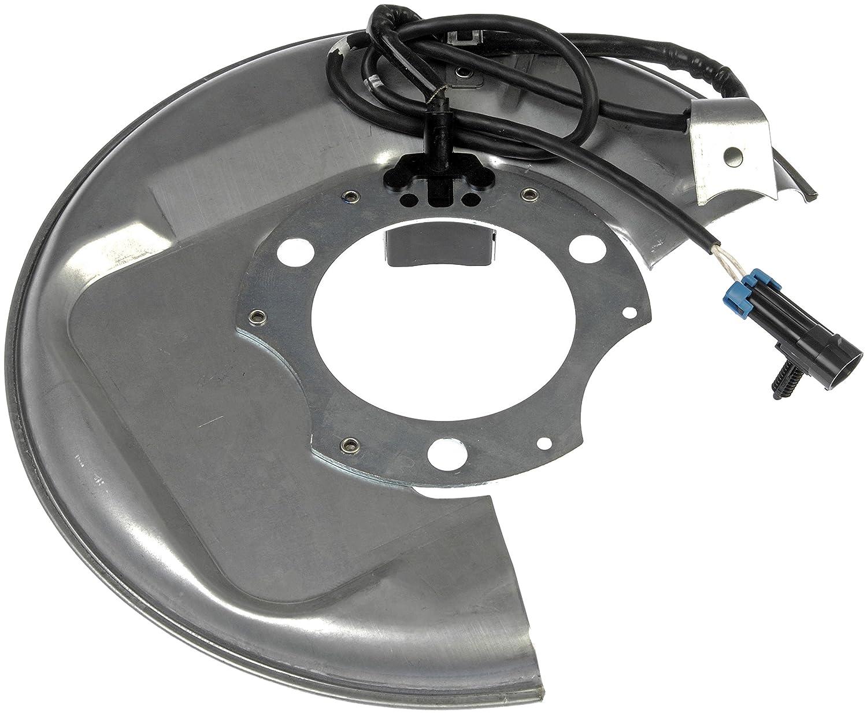 Dorman 970-006 ABS Wheel Speed Sensor