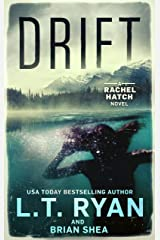 Drift (Rachel Hatch Book 1) Kindle Edition