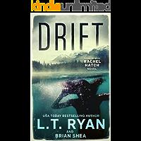 Drift (Rachel Hatch Book 1)
