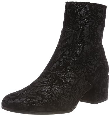 MARCO TOZZI Damen 2-2-25387-31 044 Stiefeletten  Amazon.de  Schuhe ... 48a98b7b10