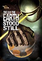 'The Day The Earth Stood Still (1951)' from the web at 'https://images-na.ssl-images-amazon.com/images/I/81h4oSmffEL._UY200_RI_UY200_.jpg'