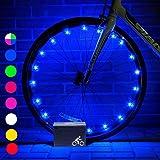 DMbaby Bike Wheel Light - Best Gifts