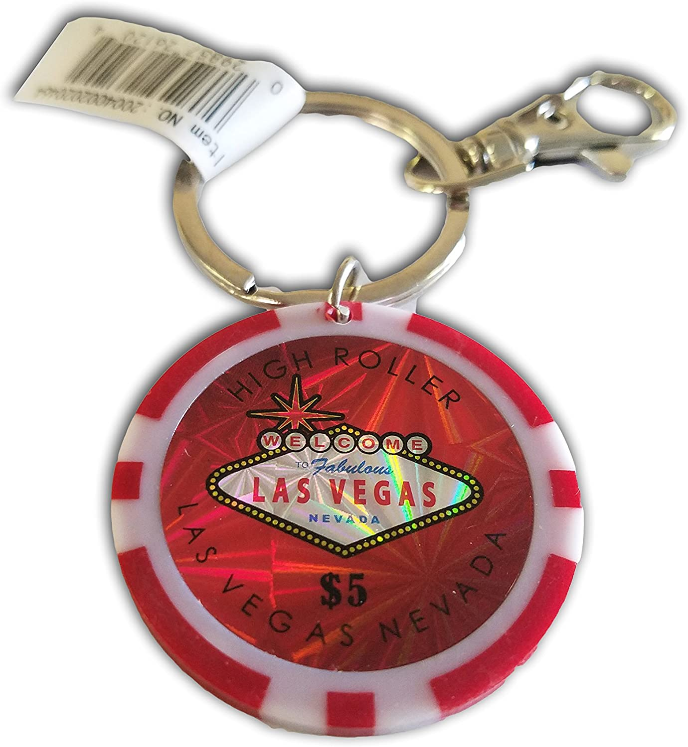 Casino chip keyring midtown madness 2 online game