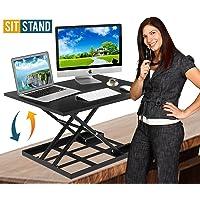Amazon Best Sellers Best Desktop Shelves Amp Office Shelves