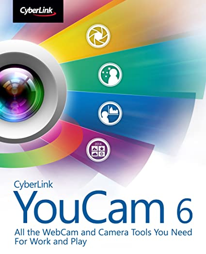 cyberlink youcam 6 free download full version for windows 8.1