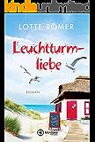 Leuchtturmliebe (Liebe auf Norderney 1) (German Edition)