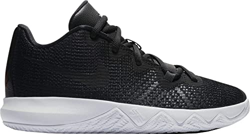 Nike Boy's Kyrie Flytrap Basketball Shoe: Amazon.es