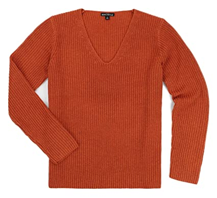 J. Crew - Women s - Ribbed Cotton V-Neck Sweater (Multiple Color ... 0f1448f5f5