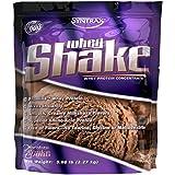 Whey Shake (2.270g) - Syntrax - Chocolate