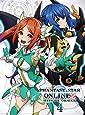 ファンタシースターオンライン2 エピソード・オラクル第4巻 Blu-ray初回限定版