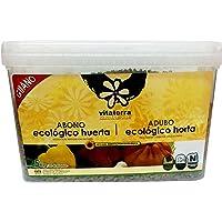 Vitaterra Guano Abono Ecológico para Huerto 5 kg