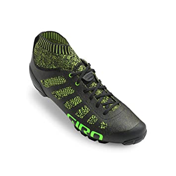 Empire - Chaussures De Sport Pour Les Hommes / Monde Noir JxM3e2G