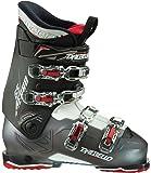 Dalbello Aerro 65 Ski Boots Black Transparent/Black Mens Sz 10.5 (28.5)