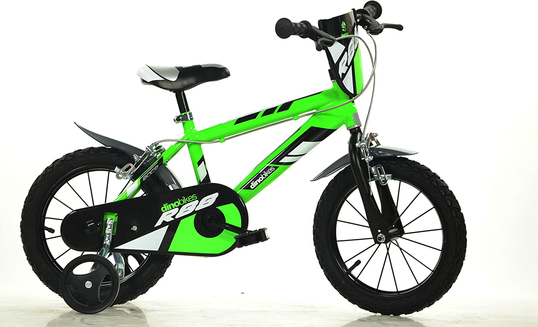 Dino Sport Bike 416U 16