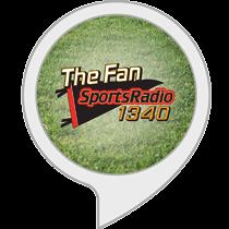 SportsRadio 1340 The Fan