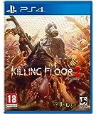 Killing Floor 2 playstation 4 キリング フロア 2 プレイステーション 4 ビデオゲーム 北米英語版 [並行輸入品]