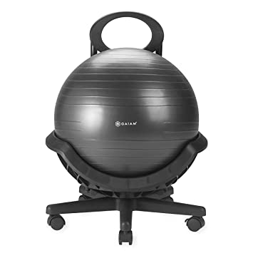 exercise back furniture reviews ball high wayfair chair stuff ca symple pdp