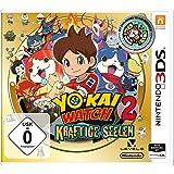 Yo-Kai Watch 2: Fantômes Bouffis + Médaille