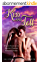 REGENCY ROMANCE: Kiss & Tell (English Edition)