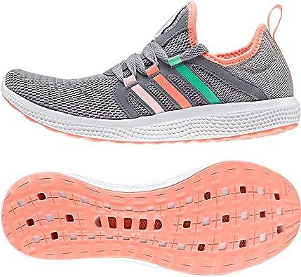 adidas CC Fresh Bounce 3 K, Zapatillas de Running Unisex Niños ...