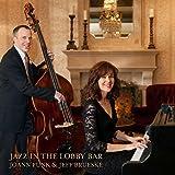 Jazz in the Lobby Bar