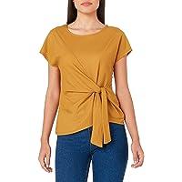 Koton Bluz Kadın T-Shirt