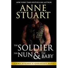the right man stuart anne