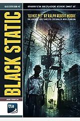 Black Static #67 (January-February 2019): New Horror Fiction & Film (Black Static Magazine) Kindle Edition
