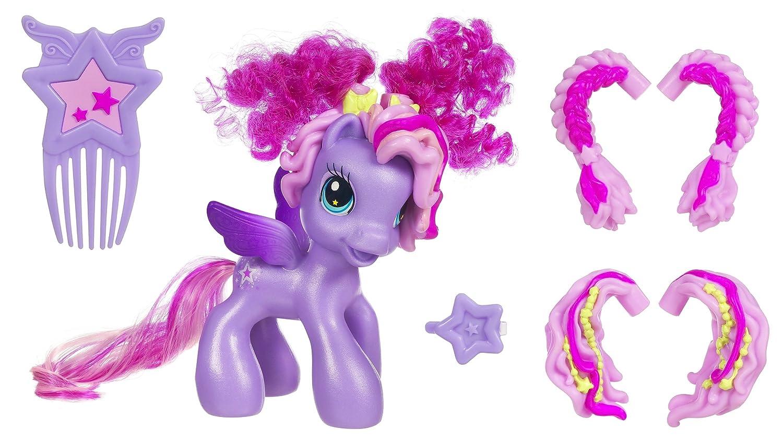 My Little Pony Starsong of with Lots Pony Styles of Styles B002WB17UM, 【即納&大特価】:461c1d13 --- arvoreazul.com.br