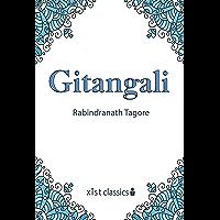 Gitanjali (Xist Classics) (English Edition)