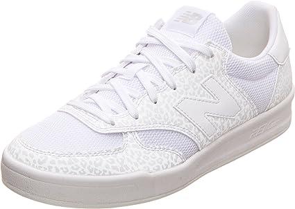 New Balance WRT300-NT-B Sneaker Damen: Amazon.de: Sport ...