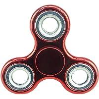 Exclusivo Fidget mano Spinner–Socorro de Estrés y Ansiedad–varios