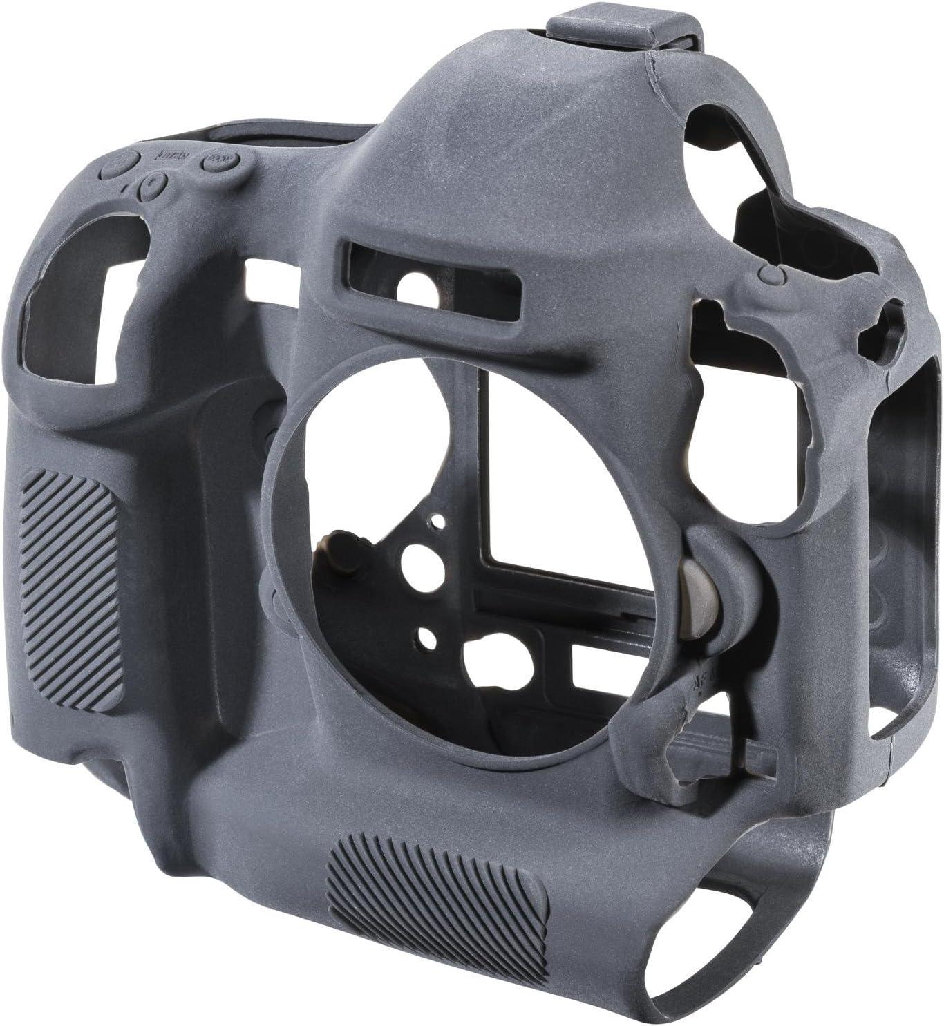 Walimex Pro Easycover Kamera Schutzhülle Für Nikon D4s Kamera