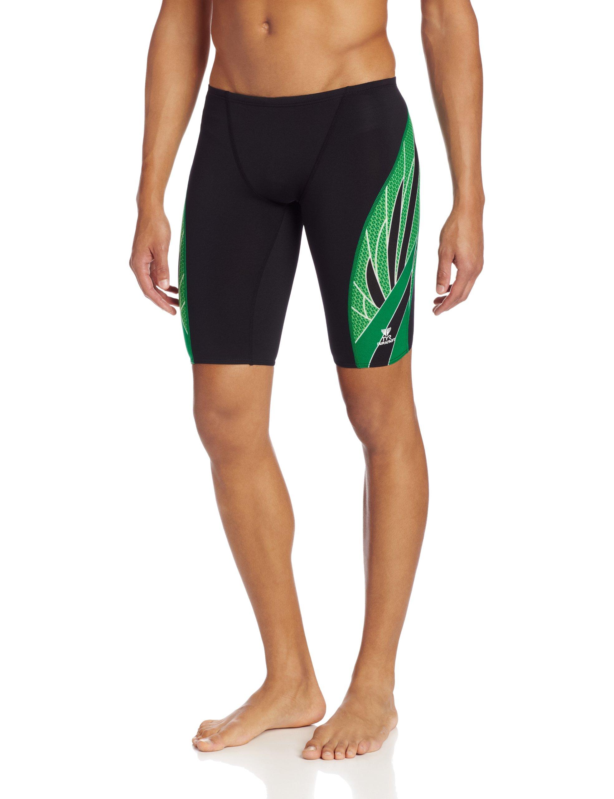 efbf9205be0e7 Best Rated in Men s Athletic Swimwear   Helpful Customer Reviews ...