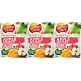 Golden Circle Apple and Mango Juice 24 Pack x 200ml