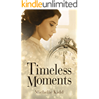Timeless Moments