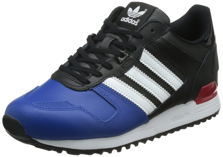 ffa0a5297 switzerland adidas zx 700 w svart e3801 86b33