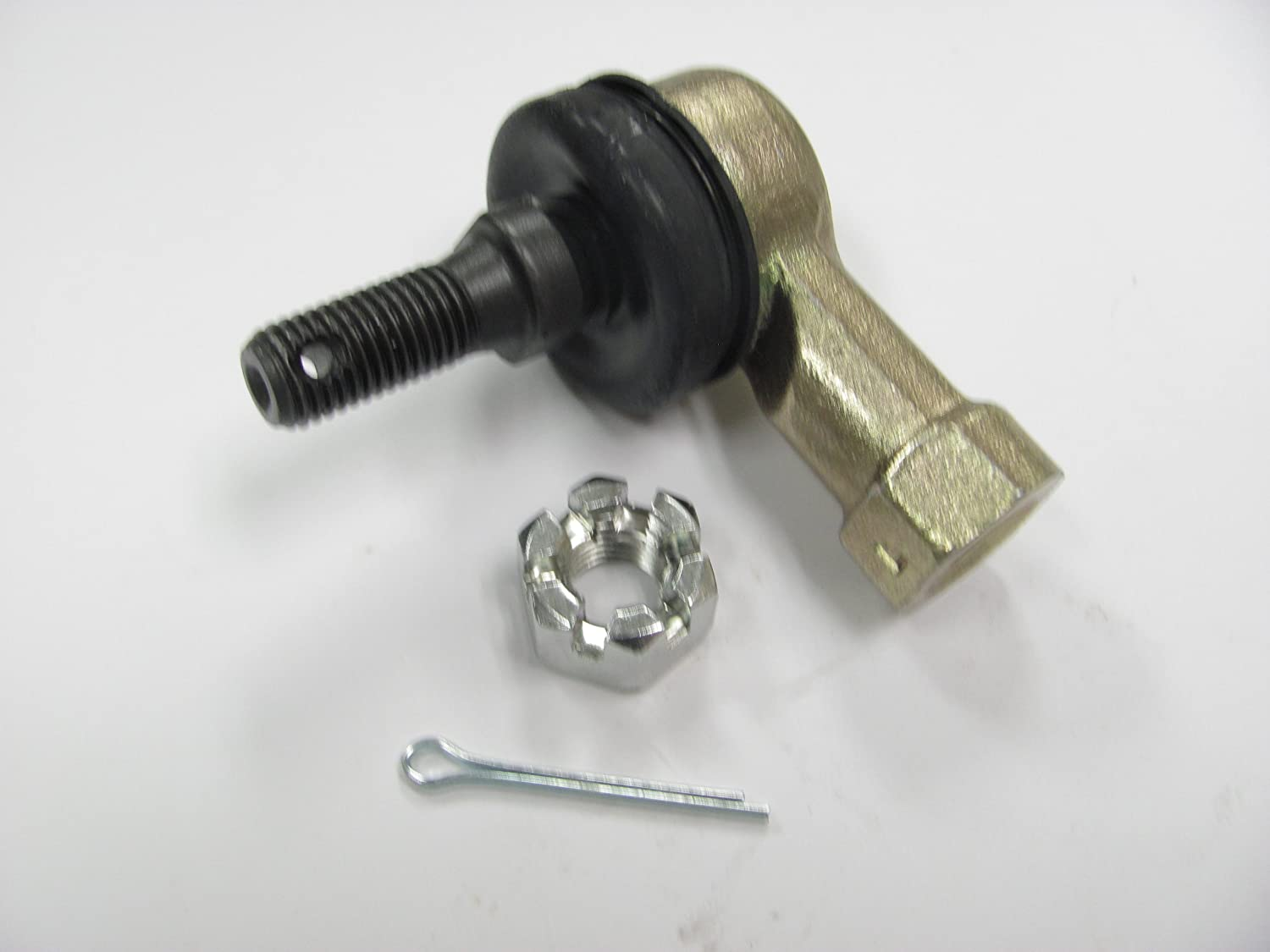 Freedom County ATV 41-1043 Right Thread Outer Tie Rod End