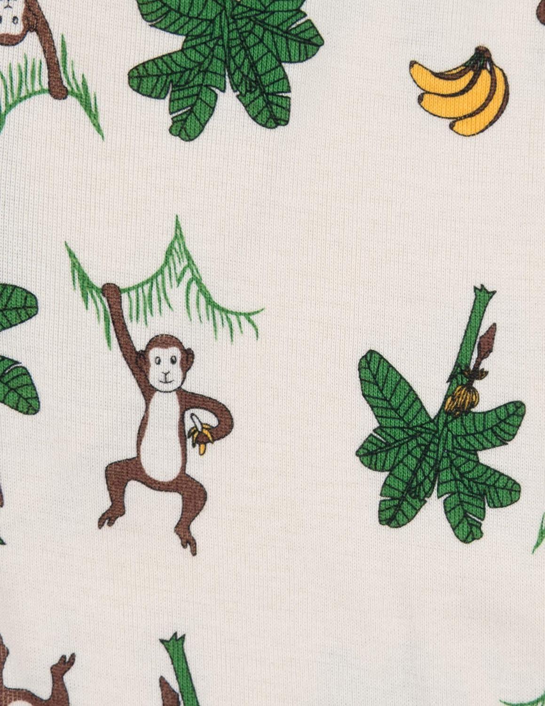 12 Months-14 Years Leveret Kids /& Toddler Pajamas Boys Girls Unisex 2 Piece Pjs Set 100/% Cotton Sleepwear
