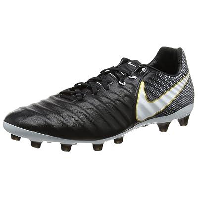 best website de178 3c266 Nike Tiempo Legacy III AG-Pro, Chaussures de Football Homme ...