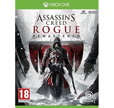 Assassins Creed Syndicate: Amazon.es: Videojuegos